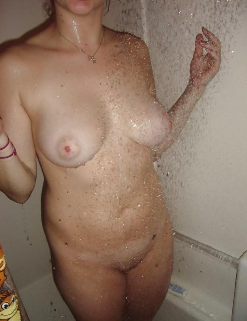 Nakedgirl uit Noord-Holland,Nederland